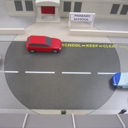 Engineering Model