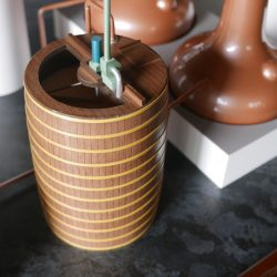 Distillery9