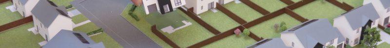 Video: Housing Marketing Model